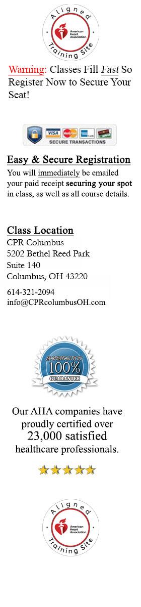 acls columbus class register
