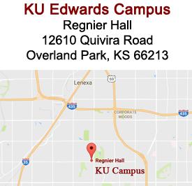 Location CPR Kansas City