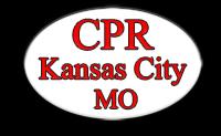 ACLS Class, Kansas City MO